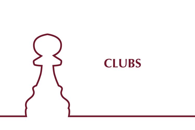 clubs test